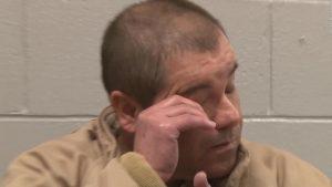 El Chapo podría ser condenado a cadena perpetua. Foto: CNN