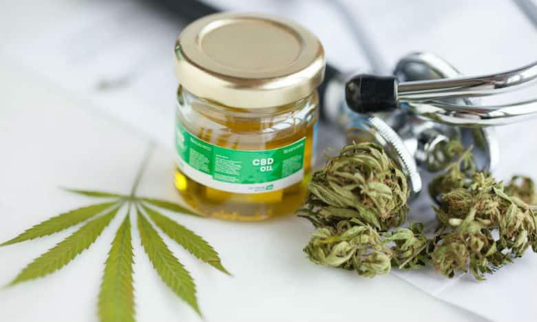 Marihuana medicinal cdmx