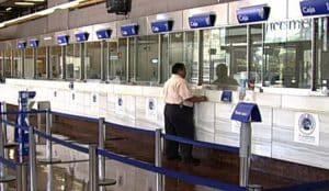 bancos abiertos el 1 de enero