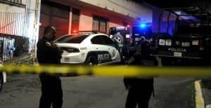 descenso de homicidios