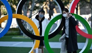 Juegos Olímpicos Tokyo 2020 no cambian de fecha