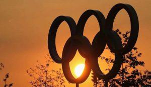 Juegos Olímpicos de Tokyo se posponen