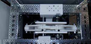 Investigadores del IPN y Tec de Mty crean ventilador pulmonar para pacientes con COVID-19