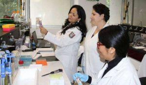 IPN participará en desarrollo de vacuna contra COVID-19