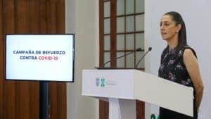Gobierno de la CDMX pide celebrar el Día del Padre sin salir de casa