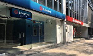 bancos de la CDMX cambian de horario para evitar aglomeraciones