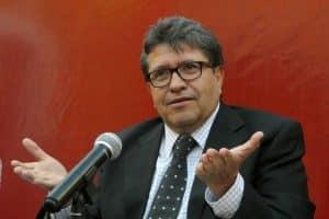 Morena propone desaparecer el IFT, la COFECE y la CRE