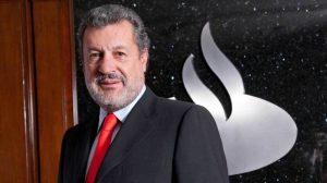 Quién es Marcos Martínez Gavica