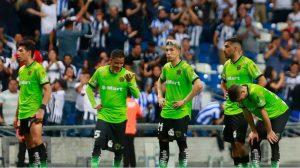 Arranque de la Liga MX cambia de fecha