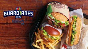 Burger King regala cupones por cada gol de tu equipo favorito de la Liga MX