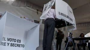 Hidalgo y Coahuila tendrán elecciones este año