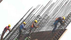 INFONAVIT y Gobierno de la CDMX buscan reactivar industria de la construcción