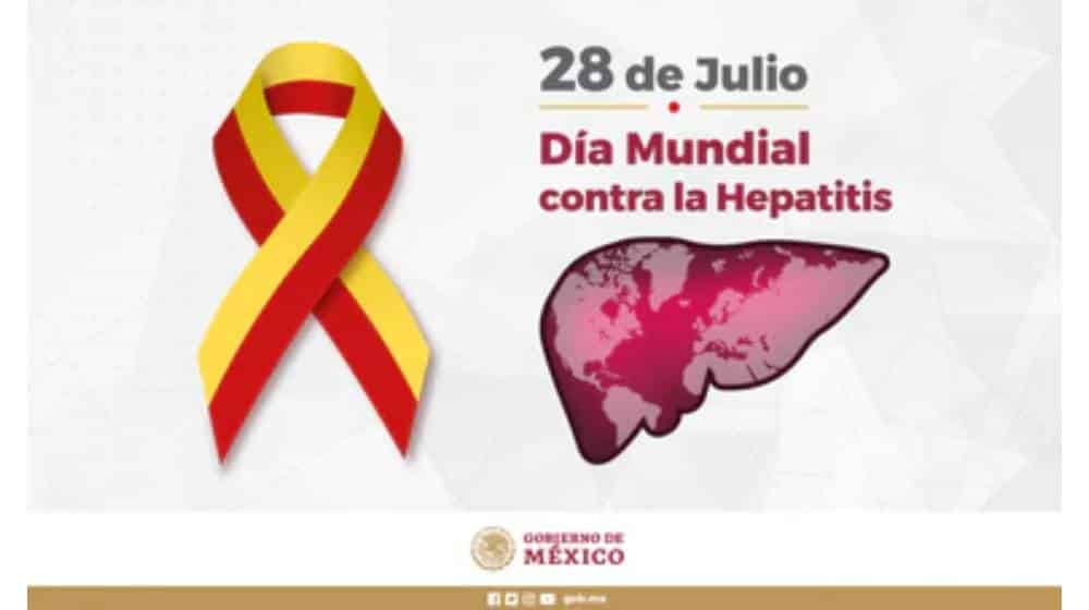 Programa Nacional de Eliminación de la Hepatitis C