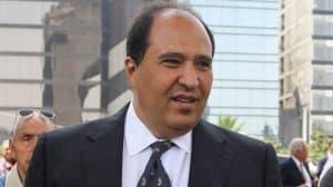 Quién es Lázaro Cárdenas Batel