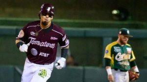 Temporada 2020 de la Liga Mexicana del Pacífico se jugará pese al coronavirus