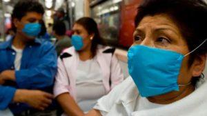 Diferencias entre la influenza y la COVID-19