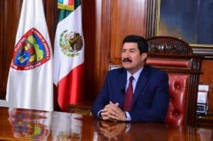 Abandona Gobierno Federal coordinación con Chihuahua en materia de seguridad