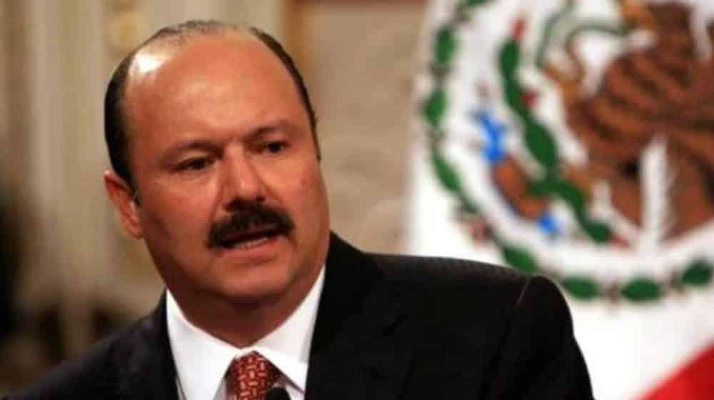 Jueza de Florida niega definitivamente libertad bajo fianza a César Duarte