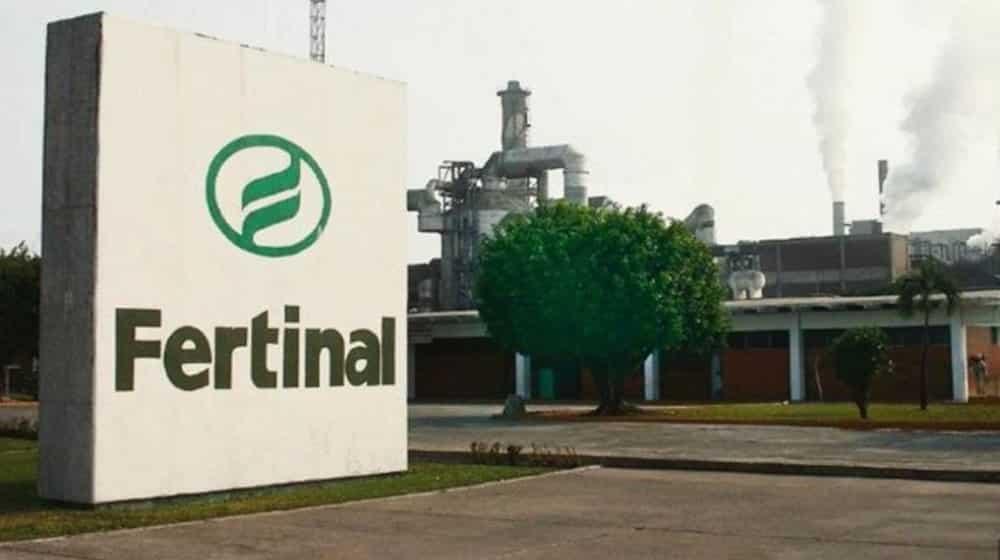 Confirman multa contra ex director de Pemex Fertilizantes