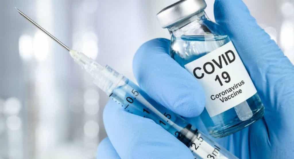 AstraZeneca reinicia el Estudio Clínico Fase III de la vacuna contra el COVID-19