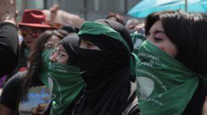 Los retos para frenar la violencia contra las mujeres en México