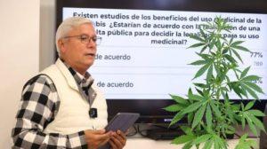 baja california consulta popular para marihuana medicinal
