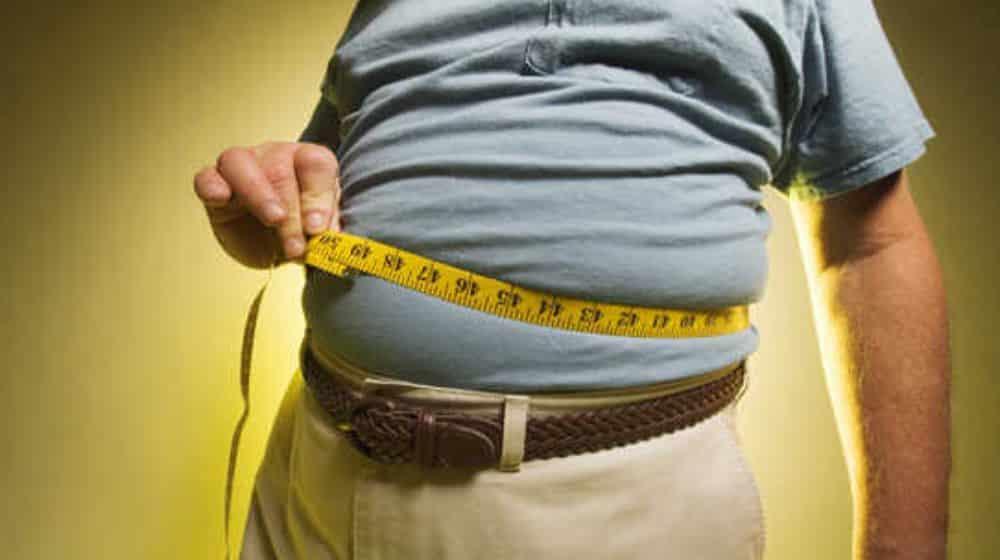 resultados de la Encuesta Nacional de Salud y Nutrición