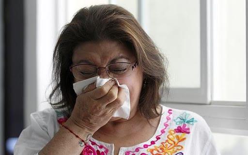 prevenir infecciones respiratorias agudas