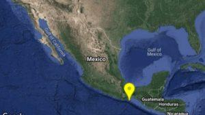 sismo del 8 de diciembre