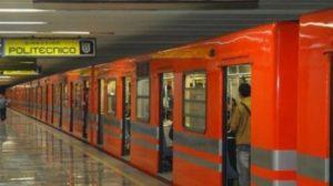 líneas del Metro de la CDMX reanudan servicio