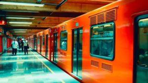 líneas del metro reanudarán servicio
