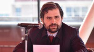 Alejandro Svarch Pérez