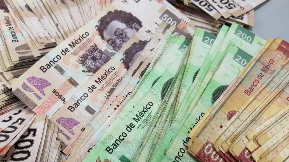 Chihuahua primer lugar desempeño fiscal