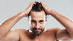 tips para combatir la alopecia
