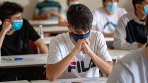 EUA ofrece a universitarios mexicanos continuar sus estudios