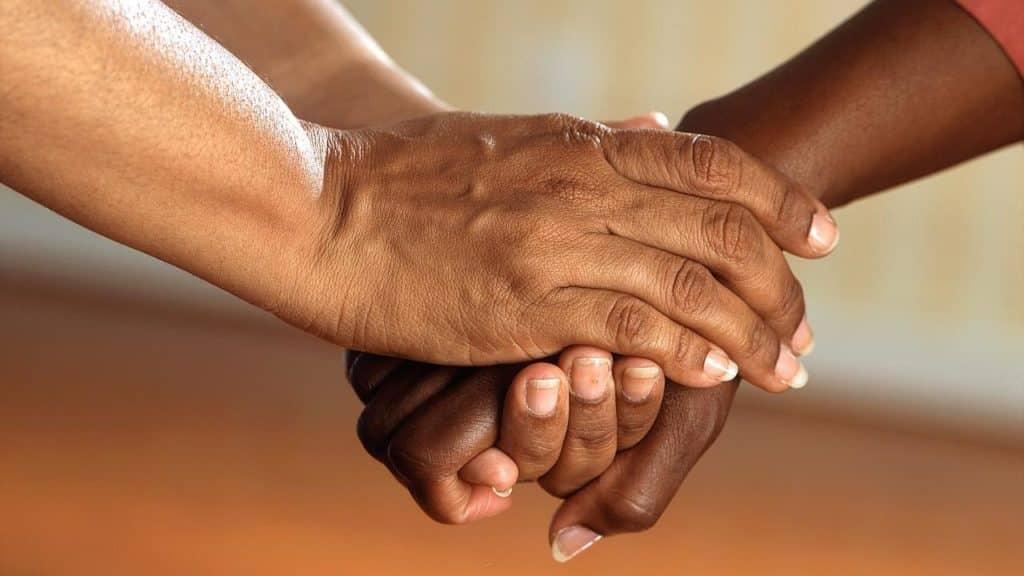 Día Mundial del jubilado altruista