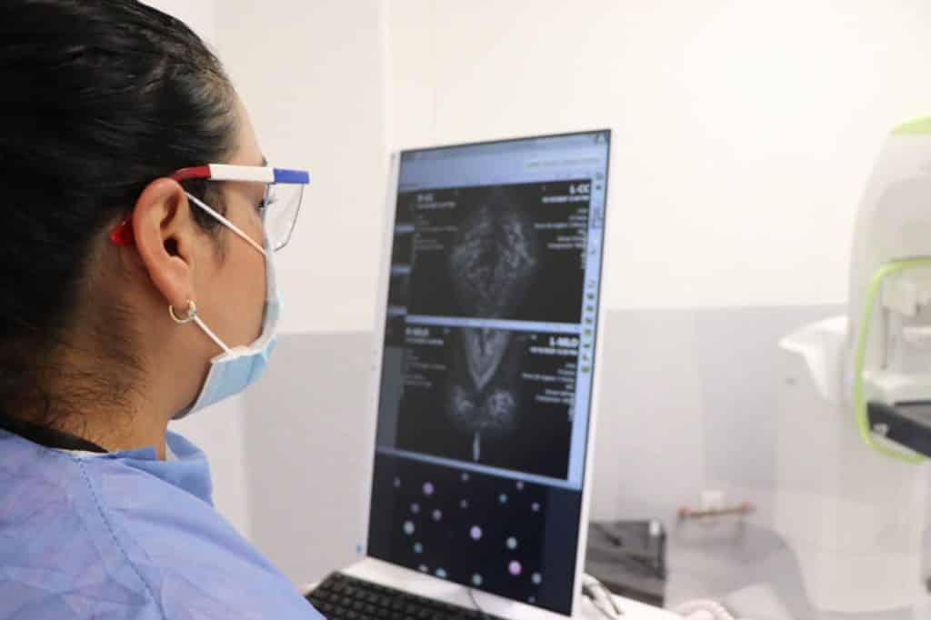IMSS refuerza detección de enfermedades crónicas