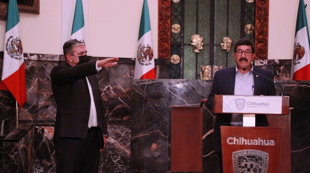 Juan Ramón Herrera Pedroza