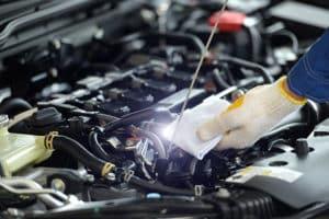 Consejos para mantener tu auto en buen estado
