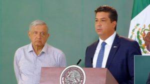 Tamaulipas, lo que no te mata te fortalece