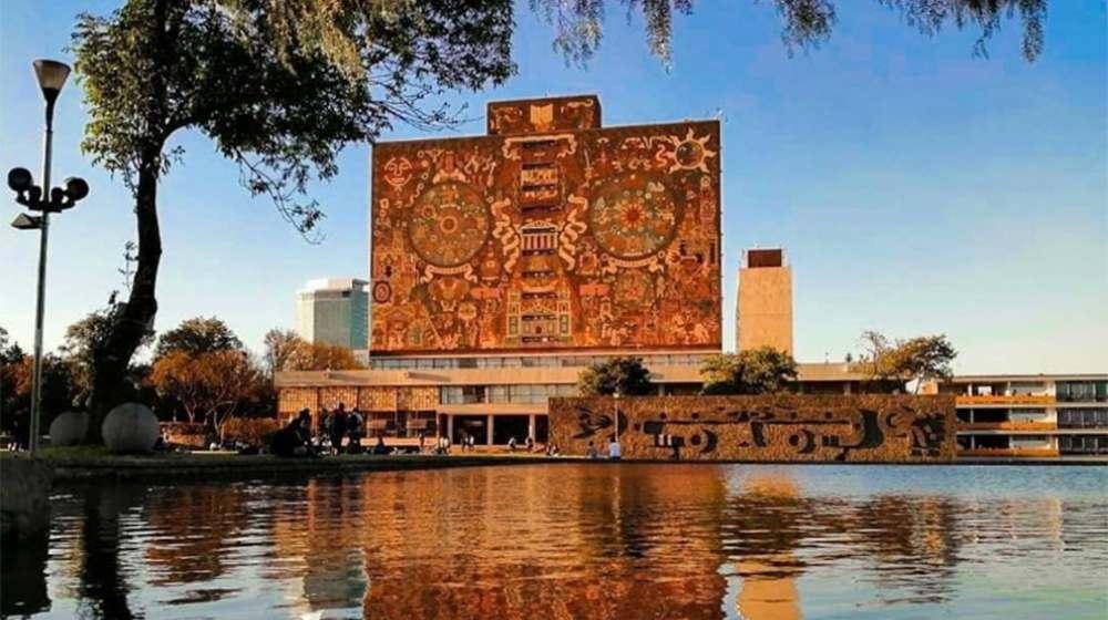 UNAM y la biblioteca Newberry