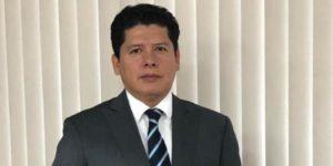 Carlos avilés allende
