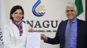 Alejandra Icela Martínez Rodríguez