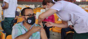 chihuahua vacunación de 40 a 49 años