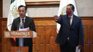Evaristo Ovando Ramírez
