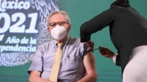 jefa fabiana vacuna covid