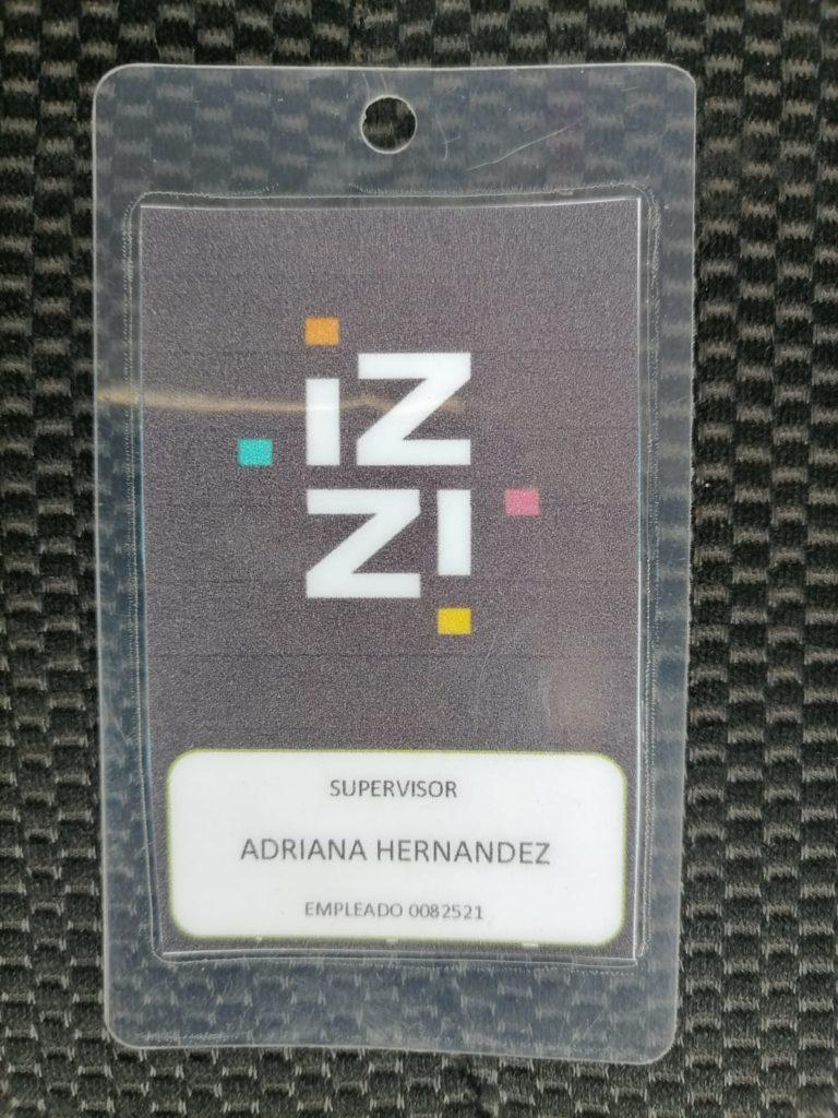 trabajadores de Izzi secuestraron a familia en Ecatepec