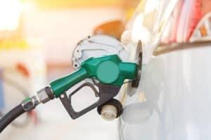 Consejos para que la gasolina de tu coche rinda más