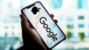 Reino Unido investiga a Apple y Google