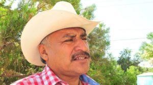 Tomas Rojo Valencia